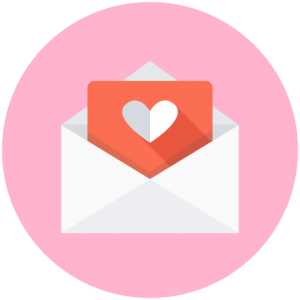 cropped-love-letter-7_icon-icons.com_53160.png