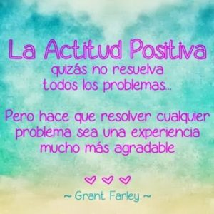 frase-de-actitud-positiva
