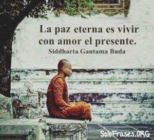 frases budistas geniales