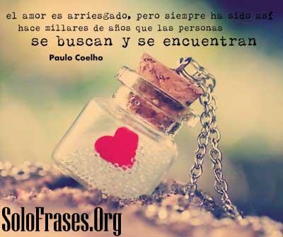 Frases Cortas Y Lindas Frases De Amor Frases De Reflexion Y Mas