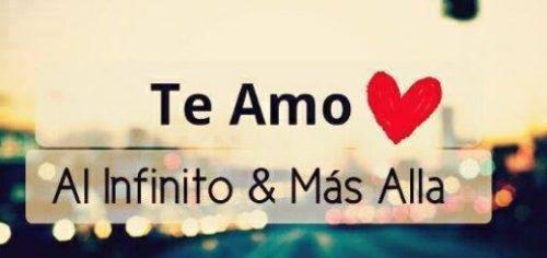 Te Amo Frases Para Portada De Facebook 1 500236 Frases