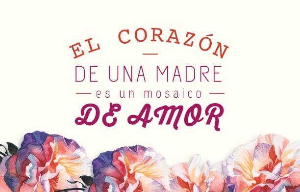Frasesamor Amor De Madre Frases Celebres