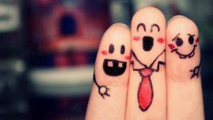 frases-de-amistad-ideas-bonitas-originales-y-divertidas-para-los-mejores-amigos