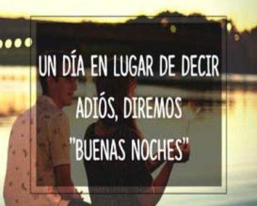 Frases Bonitas Frases De Amor Frases De Reflexion Y Mas