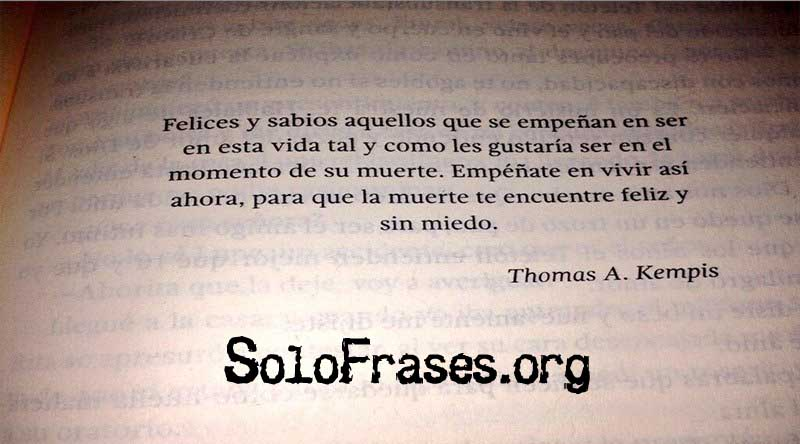 Best Imagenes De Frases Bonitas De Libros Image Collection