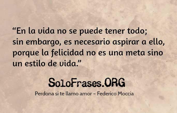 Libros De Frases Frases De Amor Frases De Reflexion Y Mas