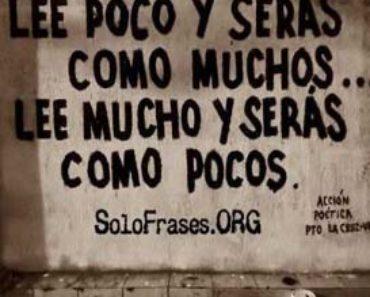 poemas-callejeros