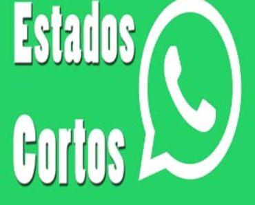 estados-cortos-para-whatsapp