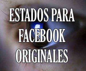 Frases Para Facebook Cortas Y Geniales Frases De Amor Frases