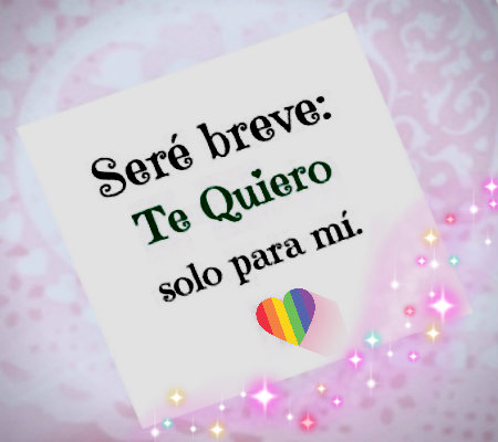 Frases Para Facebook Cortas Y Geniales Frases De Amor