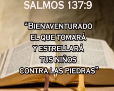 versos-de-la-biblia-300×225