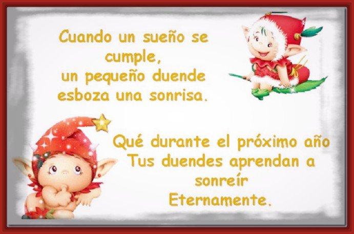 Frases Bonitad De Navidad.Frases Para Navidad Bonitas Frases De Amor Frases