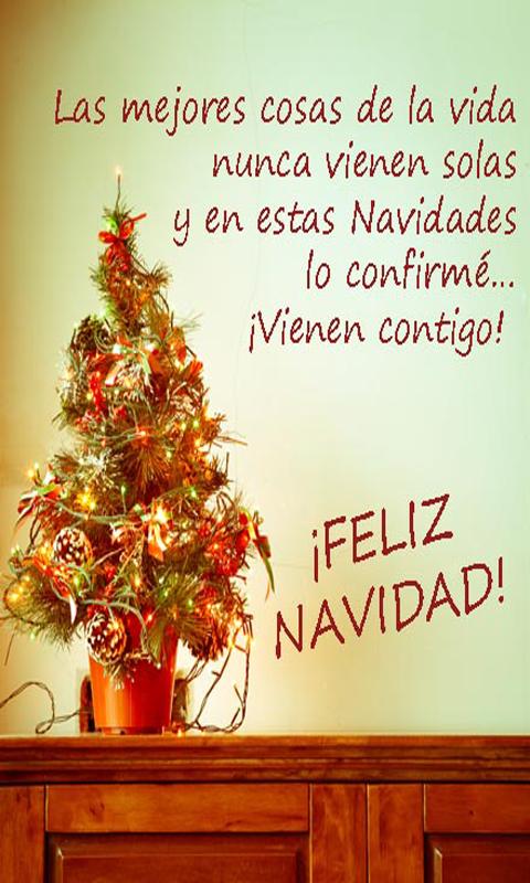 Frases Para Navidad Bonitas Frases De Amor Frases