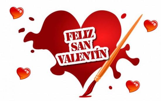 Frases Bonitas Para El 14 De Febrero Frases De Amor